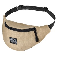 globe_richmond_side_bag_camel_1