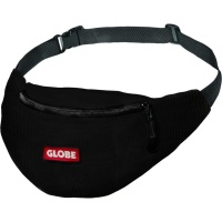 globe_richmond_side_bag_ii_black_cord_1