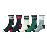globe_schooler_crew_sock_5_pack_assorted_1