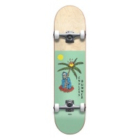 globe_skate_completes_endless_bummer_mid_seafoam_natural_7_375_1