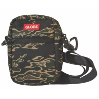 globe_sling_pack_tiger_camo_1