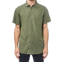 globe_sometime_shirt_woodland_green_1
