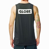 globe_sticker_ii_singlet_black_1