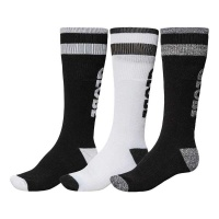 globe_stonningtone_long_sock_3_pack_assorted_1