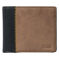 globe_terrance_wallet_dust_brown_1