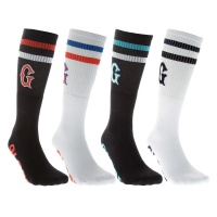 globe_throwback_long_sock_4pk_assorted_1