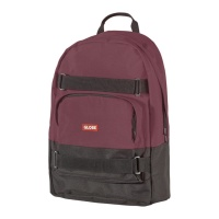 globe_thurston_backpack_berry_1