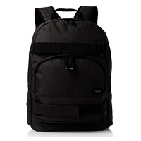 globe_thurston_backpack_black_black_1