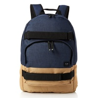 globe_thurston_backpack_navytan_0