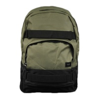 globe_thurston_backpack_olive_black_1