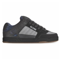 globe_tilt_black_blue_knit_gum_1
