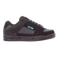 globe_tilt_kids_black_ebony_teal_1