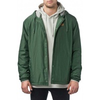 globe_vista_thermal_hooded_jacket_frog_1