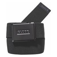 globe_webber_belt_black_1
