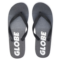 globe_zulu_black_grey_white_1