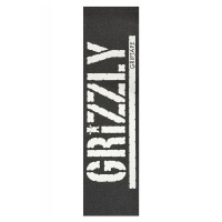 grip_grizzly_oversized_stamp_griptape_white_1