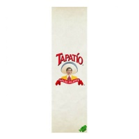 grip_tape_mob_grip_tapatio_charro_man_1