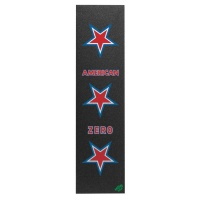 grip_tape_zero_american_zero_mob_black_white_1