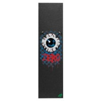 grip_tape_zero_eyeball_mob_black_1