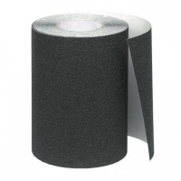 griptape_bullet_grip_tape_roll_0
