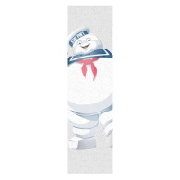 griptape_element_ghostbusters_stay_puft_1