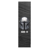 griptape_element_x_star_wars_mandalorian_beskar_1