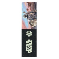 griptape_element_x_star_wars_mandalorian_hunter_prey_1