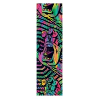 griptape_mob_grip_santa_cruz_acid_hand_1