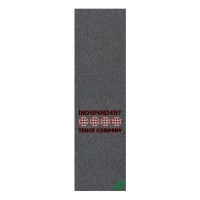 griptape_mob_grip_tape_independent_stacked_med_graphic_1