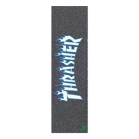 griptape_mob_grip_thrasher_japan_flame_1
