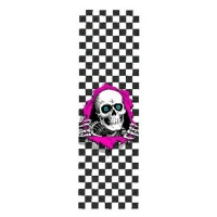 griptape_powell_peralta_ripper_checker_1