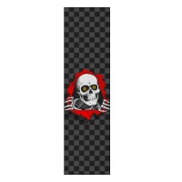 griptape_powell_peralta_ripper_checker_grip_1