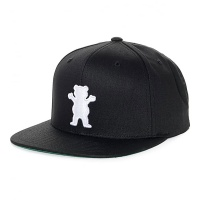 grizzly_og_bear_snapback_black_1