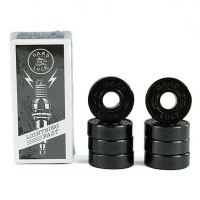 hard_luck_bearings_black_2