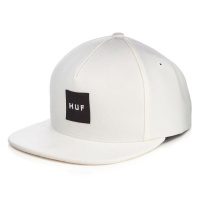 huf_essential_box_snapback_hat_white_1