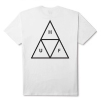 huf_essentials_triple_triangle_tee_white_2