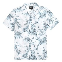 huf_highlinei_woven_shirt_white_1