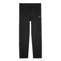 huf_midtown_fleece_pant_black_1