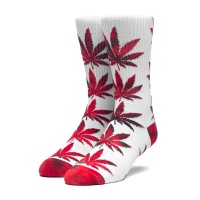 huf_plantlife_tiedye_leaves_apple_1