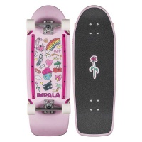 impala_latis_cruiserboard_art_baby_girl_31_1