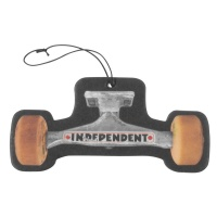 independend_btg_truck_air_freshener_1