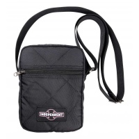 independent_bag_dual_bag_black_1