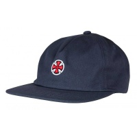 independent_cap_fort_cap_navy_1