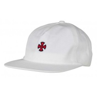 independent_cap_fort_cap_white_1