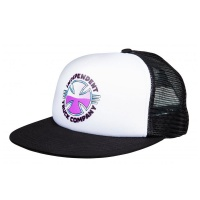 independent_cap_purple_chrome_mesh_back_white_black_1
