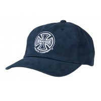 independent_cap_tc_cap_navy_1