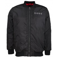 independent_chain_cross_bomber_jacket_black_1