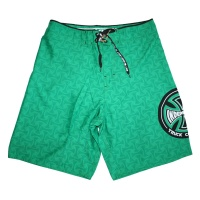independent_classic_boardshort_kelly_green_1