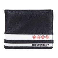 independent_crosses_wallet_black_1