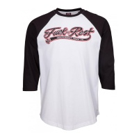 independent_custom_top_ftr_script_baseball_black_white_1